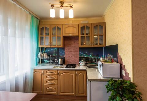 3-х комнатная квартира на Кирова. У Областной больницы и Долины Уюта. - Фото 2