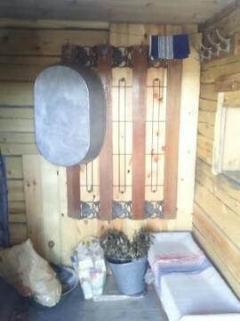Продажа дома, Улан-Удэ, Мелькомбинат. ул. Залесная - Фото 3