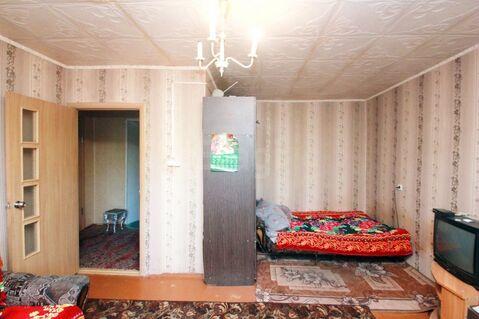 1-комнатная квартира 32 кв.м. - Фото 2