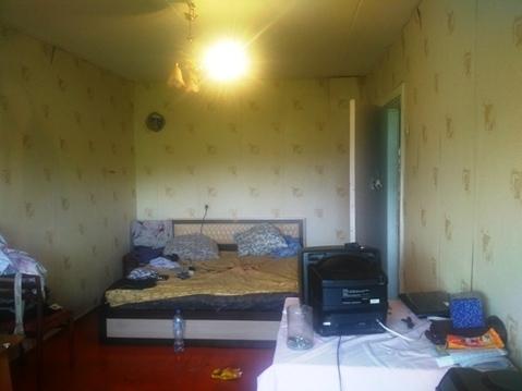 Трёхкомнатная квартира Руза, Микрорайон - Фото 1