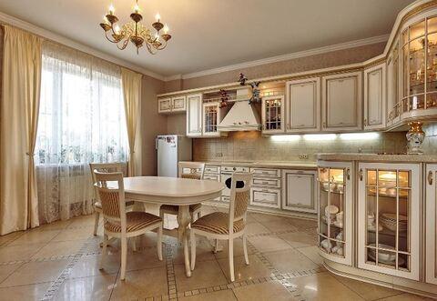 Продажа дома, Краснодар, Западно-Кругликовская улица - Фото 1