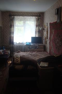 2 400 000 Руб., Продам 3-х комнатную квартиру, Купить квартиру в Смоленске по недорогой цене, ID объекта - 319452398 - Фото 1