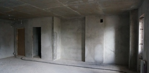 Продажа 1-комнатной квартиры, 57.1 м2, Тургенева, д. 30 - Фото 4