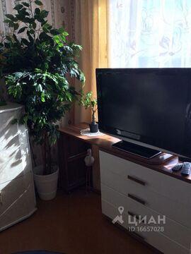 Аренда квартиры посуточно, Архангельск, Улица Полины Осипенко - Фото 2