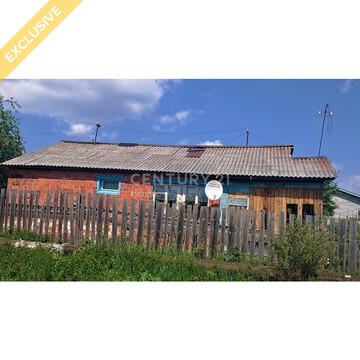Дом, с. Черданцево, Сысертский район - Фото 2