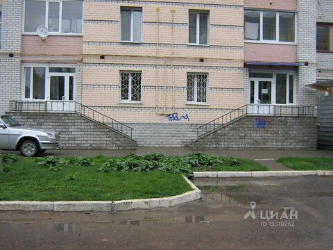 Продажа торгового помещения, Брянск, Ул. 9 Января - Фото 1