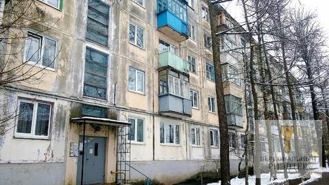 Хорошая комната по Московскому проспекту - Фото 3
