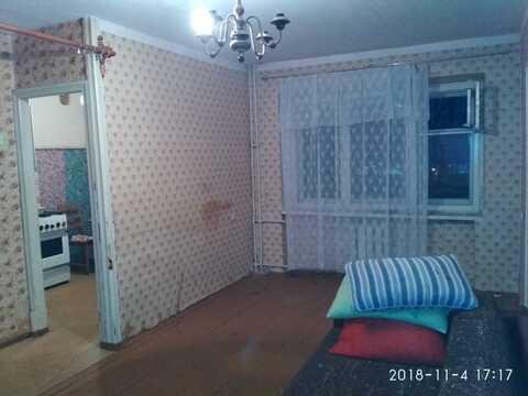 Продажа 2 комн. квартиры в Кимрах, улица Чапаева, дом 1 - Фото 2