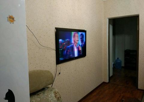 Сдается в аренду квартира г.Махачкала, ул. Джамалутдина Атаева - Фото 3