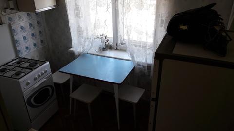 Продам 1 ком. квартиру в кирпичном доме - Фото 3