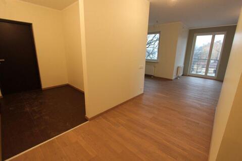 Продажа квартиры, Купить квартиру Рига, Латвия по недорогой цене, ID объекта - 313138549 - Фото 1