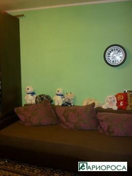Продается комната ул Тимирязева 11 - Фото 4
