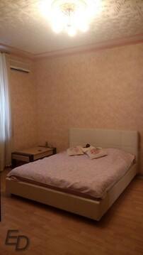 Продажа квартиры, м. Беговая, Ул. Беговая - Фото 3