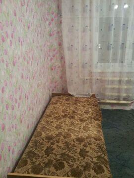 1-комнатная квартира с мебелью без бытовой техники - Фото 2