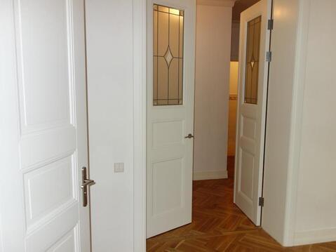 Продажа квартиры, Blaumaa iela - Фото 3