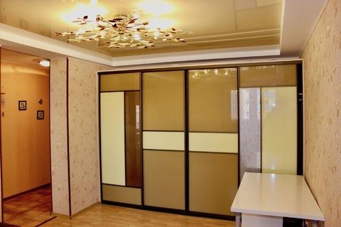 Продается 1-комн. квартира на ул. Вятская, д. 1. - Фото 1