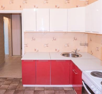 Квартиры посуточно в Красноярске.Отчетность.трц Планета - Фото 4