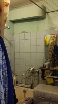 Продажа квартиры, м. Елизаровская, Ул. Ольги Берггольц - Фото 5