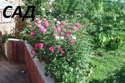 Участок 4,3 кв.м. в Заречье Краснодарского Края - Фото 4
