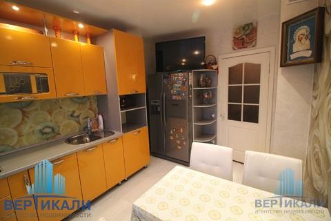 Продам 4 комнатную Воронова ( с мебелью) - Фото 3