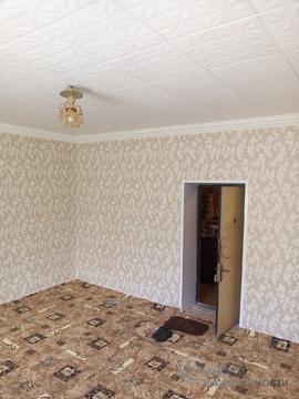 Продам просторную комнату - Фото 2