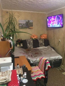2-к квартира в Александрове недорого - Фото 1