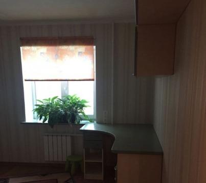 Продается квартира на шейнкмана 100 - Фото 4
