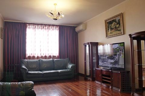 Купить двухкомнатную квартиру у метро Войковская - Фото 1