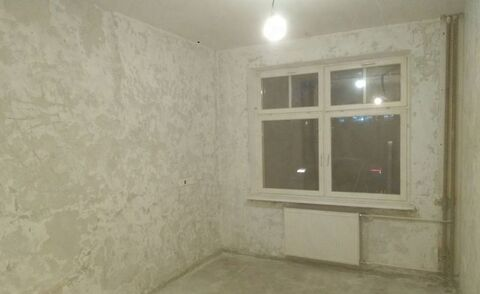 Продажа трехкомнатной квартиры на Большой Филевской, 16 - Фото 1