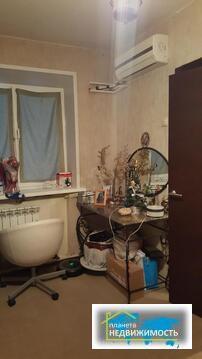 Продам 2-к квартиру, Дедовск город, Спортивная улица 4 - Фото 5