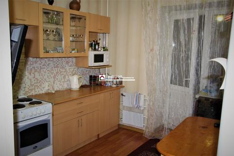Продажа квартиры, Воронеж, Ольховый пер. - Фото 4