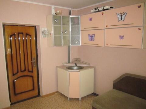Комната по ул.Б.Петрова - Фото 1