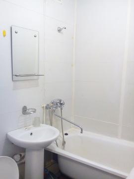 Срочно сдам 2-х комнатную квартиру в Наро-Фоминске - Фото 5
