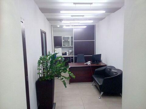 Продажа офиса, Самара, 3-я просека - Фото 4