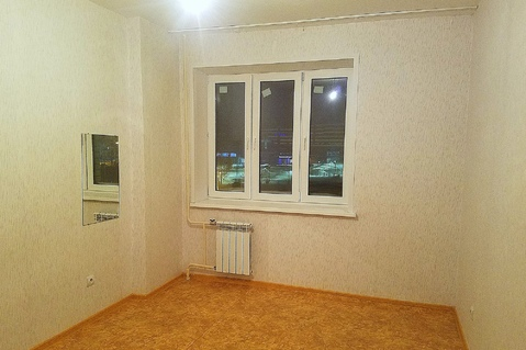 Продажа 2-комн. квартиры, 59 м2, этаж 4 из 17 - Фото 4