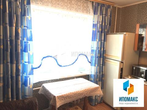 Сдается 1-комнатная квартира в д.Яковлевское 38 кв.м. - Фото 2
