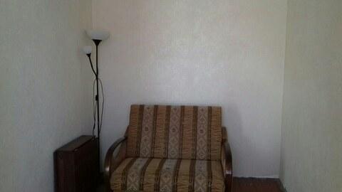 2-комнатная квартира на ул. Чайковского, 40 - Фото 2