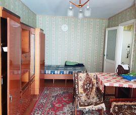 Аренда квартиры, Новороссийск, Ул. Московская - Фото 1