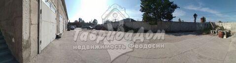 Сдам в аренду производственно-складское пом. 30 кв.м, на ул. Чкалова, . - Фото 2
