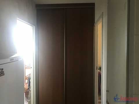 Продам 2к. квартиру. Ромашки пос, Новостроек ул. - Фото 4