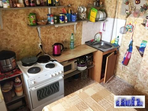 1-комнатная квартира на ул. Молодежной, д.1 - Фото 1