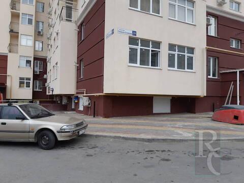 Продажа офиса, Севастополь, Генерала Острякова пр-кт. - Фото 3