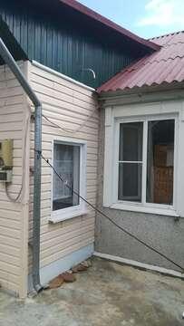 Продажа дома, Белгород, Гастелло пер. - Фото 1