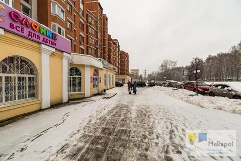 Сдается псн. , Лобня город, улица Ленина 23 - Фото 4