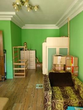 Продам 1-комнатную квартиру на ул. Раевского - Фото 5