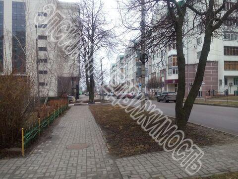 Продается 2-к Квартира ул. М. Горького - Фото 3