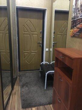 Комфортная квартира для найма в Павлино - Фото 5