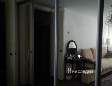 Продается 4-к квартира Энгельса - Фото 3