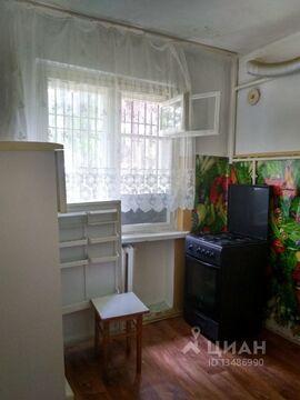 Аренда квартиры, Нальчик, Ул. Байсултанова - Фото 1