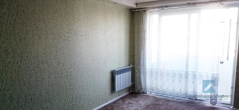 Аренда квартиры, Краснодар, Ул. Кавказская - Фото 5